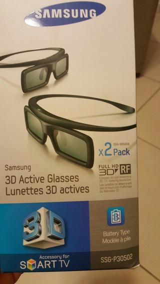 Óculos Para Tv 3d