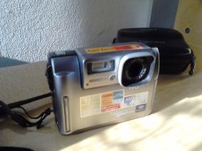 Sony Digital Antiga