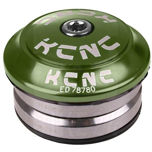 Imagen 1 de 4 de Tazas De Direccion Kcnc Omega S1