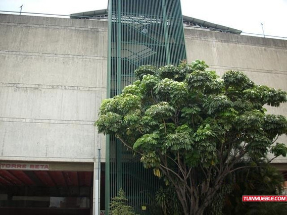 Oficina En Venta En Distrito Capital - Caracas - Sucre (c...