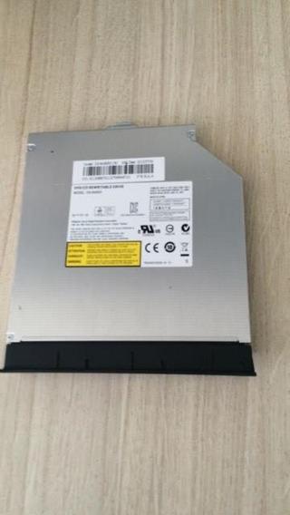 Drive Leitor Gravador De Cd Dvd Notebook Acer E1 572