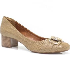 af8585e67f Privalia Sapatos - Scarpins para Feminino Nude no Mercado Livre Brasil