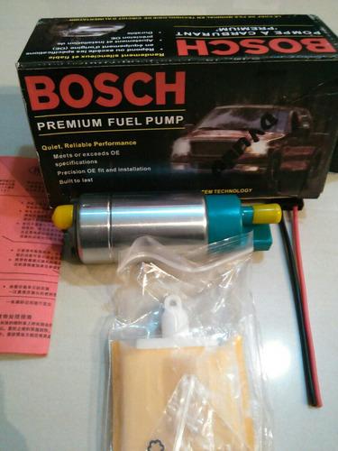 Pila Bosch Pico Verde Optra Aveo Spark Corsa Lanos Lancer