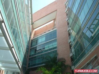Oficinas En Alquiler Rh Mls #16-13944
