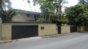 Casas En Venta Inmueblemiranda 17-5370