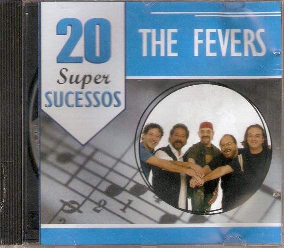 PARA DE BAIXAR FEVERS MUSICAS THE
