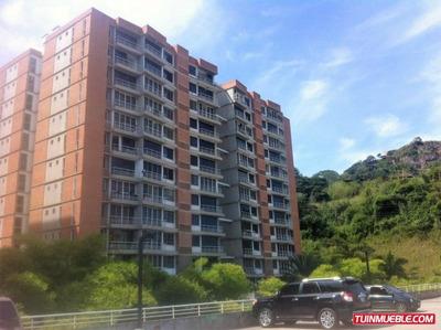 Apartamentos En Venta (ja)