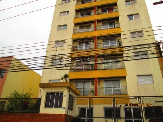 Apartamento - Vila Silveira - Ref: 15840 - L-15840