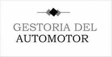 Gestoria Integral Automotor