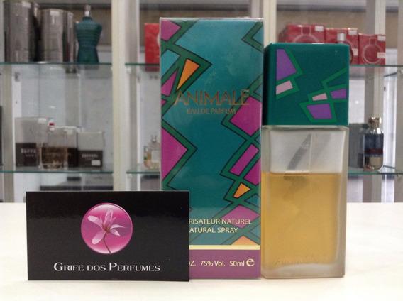 Perfume Animale Edp 50ml