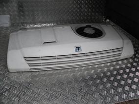 Equipo De Refrigeración Thermoking V-300