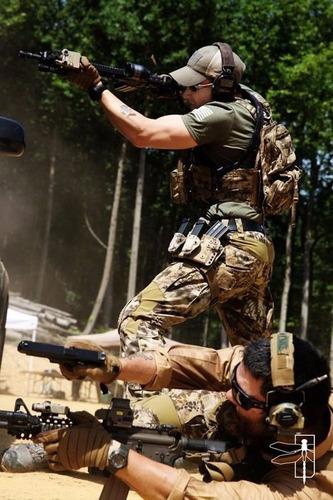 MINNOMO T/áctica Airsoft Caza Lucha Cintur/ón strafverfolgung Seguridad Polic/ía Engranaje Nylon Combat Equipo Cintur/ón T/áctica