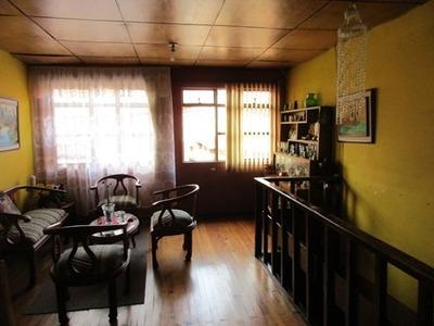 Inmueble Venta Casas 2790-10748