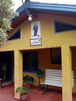 Se Vencambia Finca En San Antonio De Prado