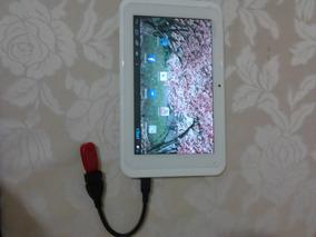 Cabo Adaptador Para Tablet Genesis