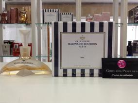 Perfume Marina De Bourbon Classique Edp 100ml