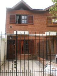 Duplex En San Bernardo (costa Azul) 3 Cuadradas Del Mar