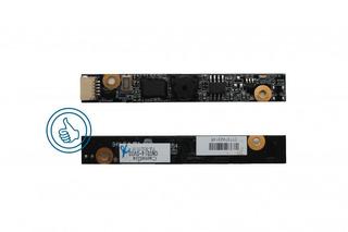 Camara Web Acer Aspire 4320 4520 4720 Cn0314-0v03