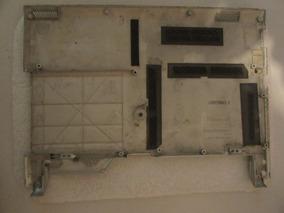 Carcaça Base Inferior Notebook Hbnb 1301 200