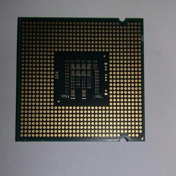 Processador Intel Celeron Dual Core E3300 2.5ghz