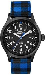 Relógio Masculino Timex Analógico C/calendário