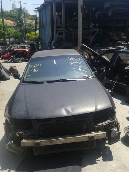 Audi 1.8 Turbo 1999