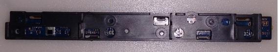 Placa Sensor Da Tv Sony Kdl32ex305 Kdl 32ex405