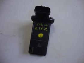 Sensor De Fluxo Da Caixa De Filtro De Ar Do New Civic