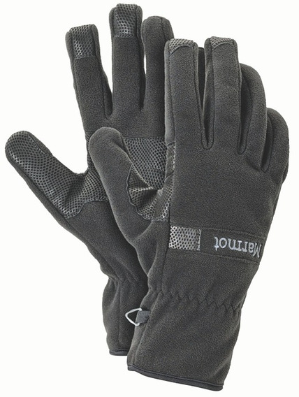 Guante Outdoor Marmot Hombre Windstopper Glove Xl