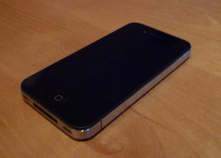 iPhone 4 Preciso Vende-lo O Mais Rapido Possivel