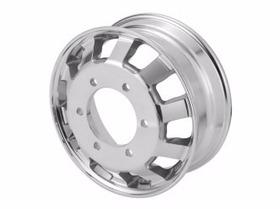 Roda Aluminio 17.5 Iveco Daily