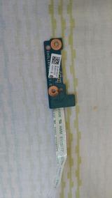 Botao Ligar Pra Notebook Hp Dv6