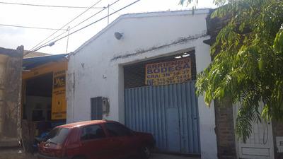 Vendo Permuto Bodega Espinal Tolima 300 Metros Ferreteria