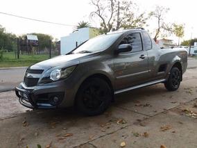 Chevrolet Montana Sport Full 1.8