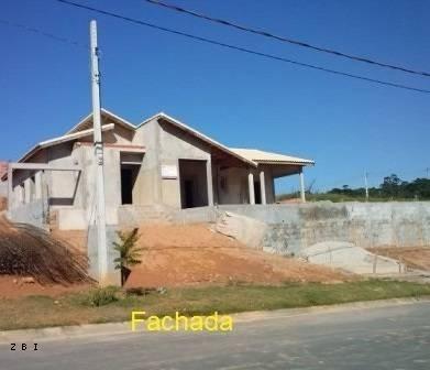 Casa A Venda Em Cotia, Tijuco Preto, 3 Dormitórios, 3 Suítes, 1 Banheiro, 2 Vagas - 0021
