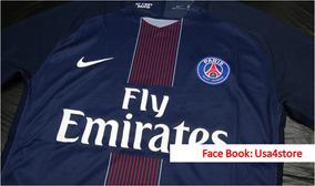 Camisa De Futebol , Varios Times