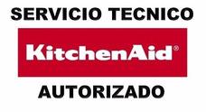 Servicio Tecnico Autorizado Kitchenaid Neveras Batidoras