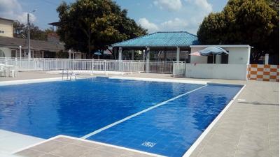 Casa Vacacional Temporadas Girardot Descanso Turismo Piscina