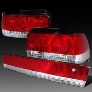 Stop Toyota Corolla 93 - 97 3 Piezas ,oferta