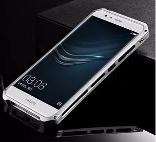 Case Capa Huawei P9 E S7 Element Case Solace Chroma