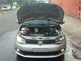 Peças Sucata De Voyage 1.6 Imotion Motor Lata Câmbio Airbag
