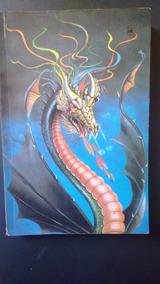 Stephen King - Os Olhos Do Dragão