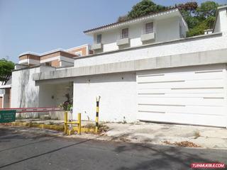 Casas En Venta 15-6670 Rent A House La Boyera