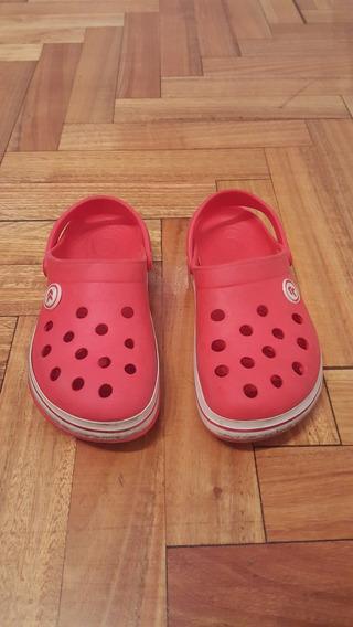 Crocs Atomik Niño