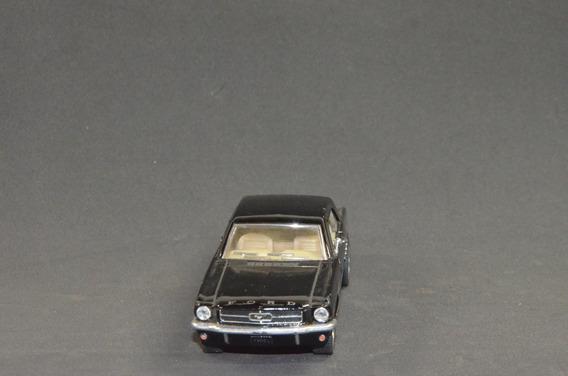 Miniaturas Em Varias Escala Escala1/32 Carros Motominiatura