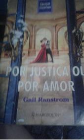 Lote Com 50 Livros De Romance Julia Sabrina Clássicos