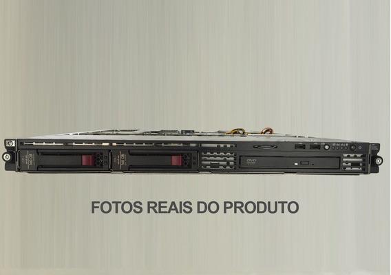 Servidor Hp Dl320 G5p 445432-201 Intel Xeon E3110