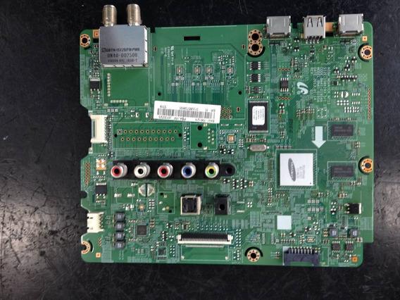 Placa Samsung Bn91-10612n