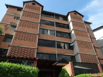 Apartamentos En Venta Terrazas De Guaicoco