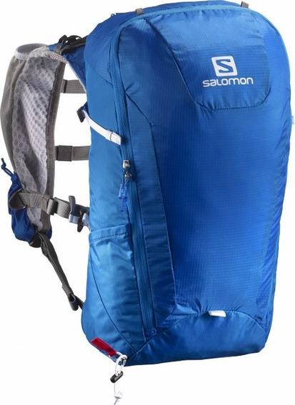 Mochila Salomon - Peak 20 - Hiking